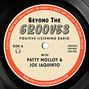 positive-listening-radio-beyond the grooves-podcast