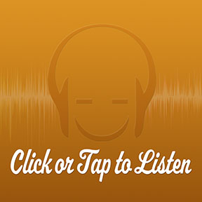 positive-listening-radio-listen-button